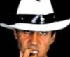 hockeyy_y userpic