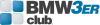 bmw, 3 series