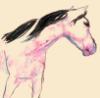 forlorn_horse userpic