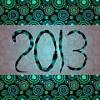 Jackie: Happy New Year