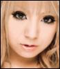 lolitamau userpic