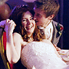 Butterfly: [Doctor Who] Amy and Rory