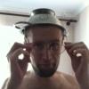 jazzzmen userpic