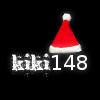kiki148 userpic