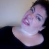 Bethany Zaiatz: disney: bb hercules pegasus
