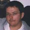 cob userpic