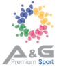 agpremiumsport userpic