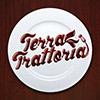 terra_trattoria