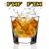 FWF-FTW