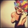 eoni userpic