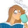 Book&Tea&Spoilers