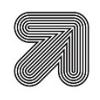 tzu2hsi userpic