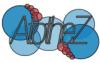 atothezee
