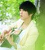jung yonghwa~<3