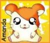 hamstergrrl userpic