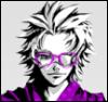 ichigo32191 userpic