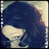 poeticalsuicide userpic