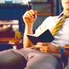 -where kate writes fic-