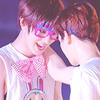eun_ahn_jihae7
