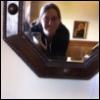 velvetfrogg userpic