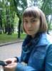 ledy_sonetov