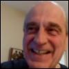 tomchicago01 userpic