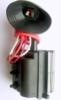 Строчный трансформатор  тдкс