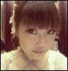 xsakura_ichigo