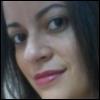 luliborboleta userpic