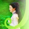 Lenre Li: OUAT - Snow green~