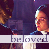Jenny and Vastra_Beloved