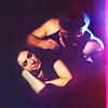 Dayna: fs; john/aeryn; cuddles