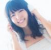 Airi ~ ☆: Suzuki Airi