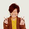 super_nezumi: Shige