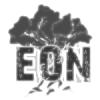 eoneternity