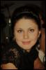mary_bilyk userpic