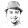 bunin userpic