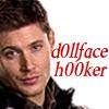 d0llface_h00ker dean