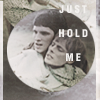 Merthur - Just Hold Me