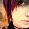 xxbutterflyxx9 userpic