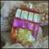 shinyglassgirl userpic