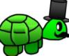 turtlelover69 userpic