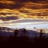 maritimes sunset