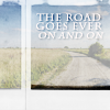 Mithen: Road Goes Ever On