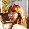 taengrish userpic