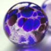 Selenic76: MarblePurpled
