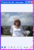valentynaramta userpic