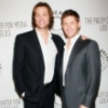 Jared, Jensen J2