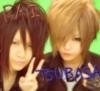 Kazuo: pic#119730513