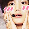 Cry-Chan desu <3